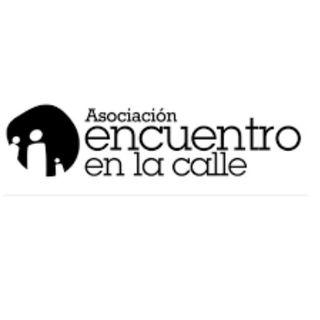 Primer programa de Encuentro en la calle - Los centros educativos en los barrios de exclusión social