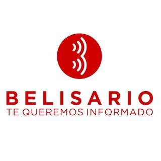 Belisario.mx