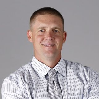 @KyleNeddenriep joins us to give another update on the future of HS sports