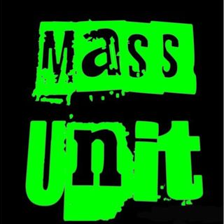 MassUnit Podcast A Place For Independent Creators