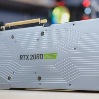 TWiCH 526: Nvidia RTX 2080 Super??? Not Really