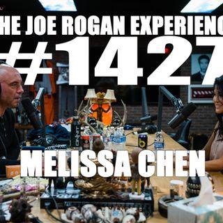 #1427 - Melissa Chen