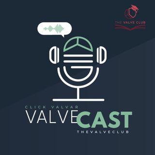 Click Valvar Academy#247 - Valvopatias e Esportes Competitivos