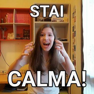 #Cremona Ma state calmi!