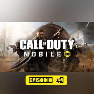 #4 - Activision da nuevo adelanto Temporada 8