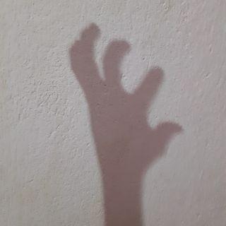 चचा की उंगलियाँ.m4a