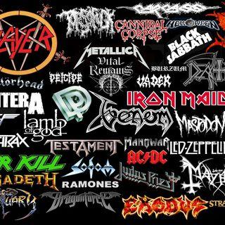 Rock Lab 6#