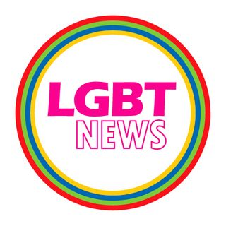 LGBTQ NEWS DAILY