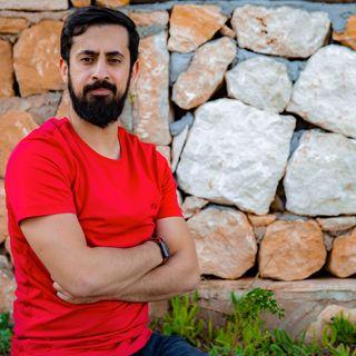 KUR'AN'DA ESEYLI - ESEYSIZ UREME l Mehmet Yıldız