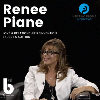 Episode #25: Renée Piane
