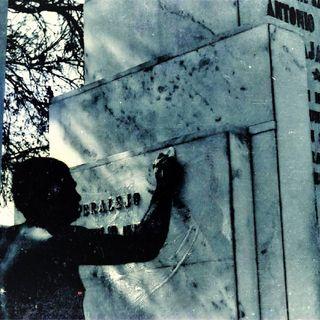 Así suena la vida - Documental El que siempre la limpió (4-10-2020)