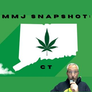 Snapshot Of America's Medical Marijuana Markets: Connecticut