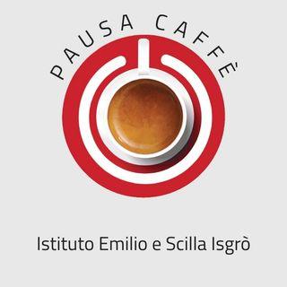 Istituto Emilio e Scilla Isgrò