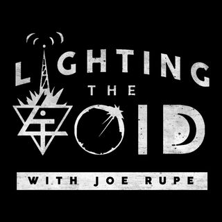 LVX And The Gnostic Church With Paul Joseph Rovelli