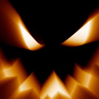 La Neuroscienza della Paura - Perché Amiamo gli Horror (Speciale Halloween 2018)
