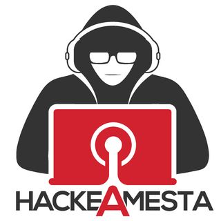 Interview about computer hacking and the security strategy in México.