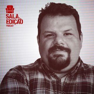 #086 | Vídeos que Vendem Mais (Entrevista com Camilo Coutinho)