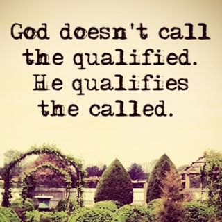Hark the Voice of Jesus Calling (Who will go and work today?)