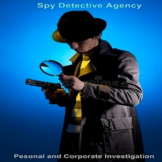 Matrimonial Investigations Spy Detective Agency Private Detective agency in Delhi and Gurgao
