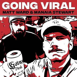 Going Viral With Matty & Manaia