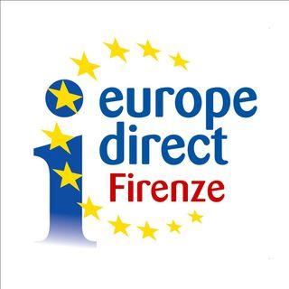 Eurocast - Erasmus+ e le scuole