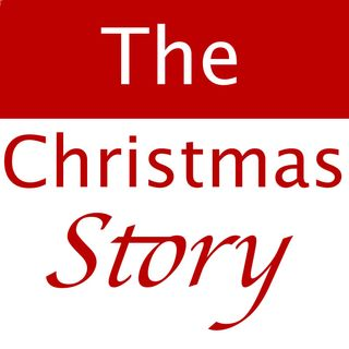 The Best Christmas Story You've Ever Heard [26 Mins]