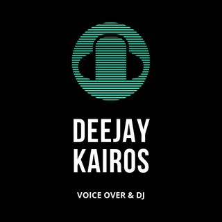 🚀 NUEVOS TALENTOS del CEDM 2020 🚀 By Deejay Kairos (Mixed House Music)