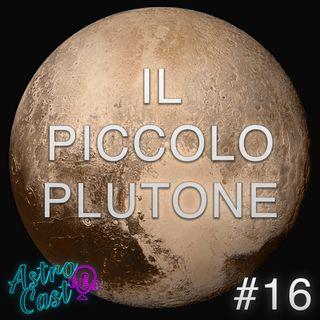 Il Piccolo Plutone