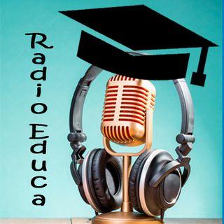 Radio Educa FM