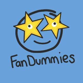 FanDummies