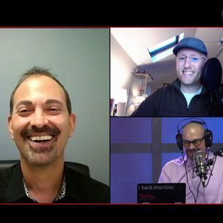 In Flames - Application Security Weekly #44