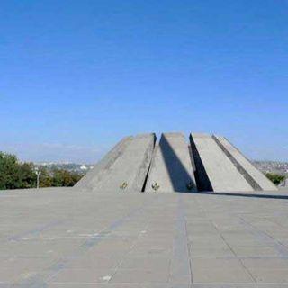 115 - Armenia, la questione infinita