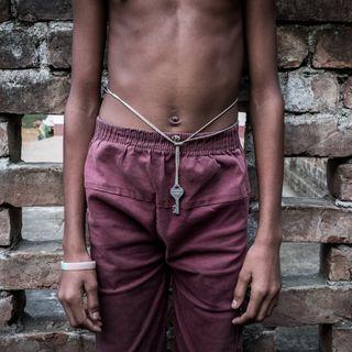 Bangladesh | Scatole Preziose di Gabriele Orlini