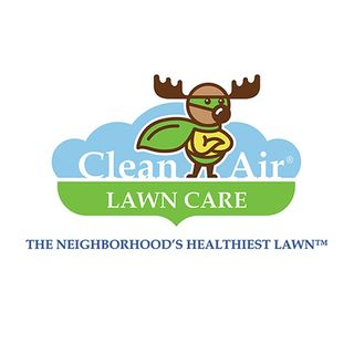 Franchise Marketing Radio: Kelly Giard with Clean Air Lawn Care