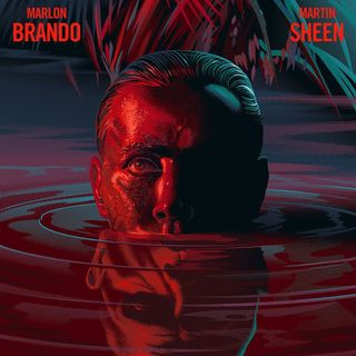 Episodio 1- Apocalypse Now