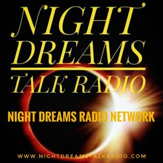 Night Dreams Radio Network