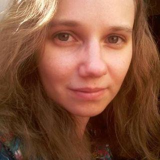 Aleksandra Emilia Wysocka