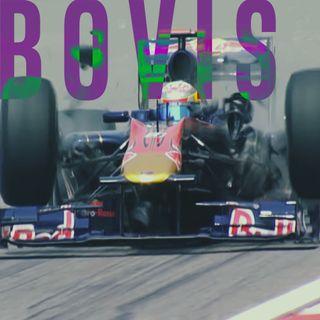 A ruota libera _ Bovis 004