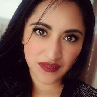 Alejandra Velasco