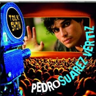 Bailar (Remix)  (2006)