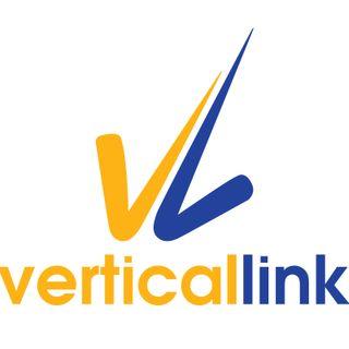 Vertical Link