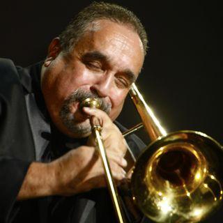 Universo Latino 23: Willie Colón
