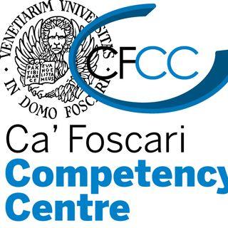Ca' Foscari Competency Centre
