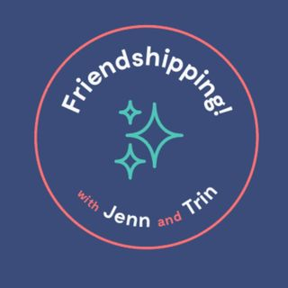 Trinstagram and Jennternet