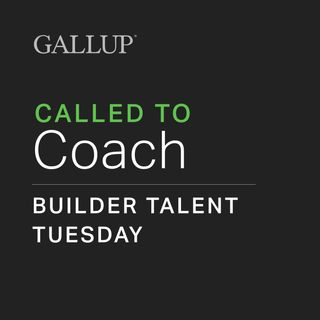 How Builder Talent Diversity on Teams Enhances Business Outcomes (S2E4)