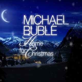 Michael Bublé - Home for Christmas | Full Show | Full Concert | Xmas Show |