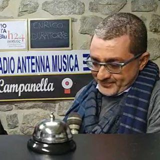 La Campanella - Enrico Duratorre