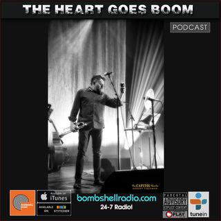 The Heart Goes Boom 137 - thgb 00137