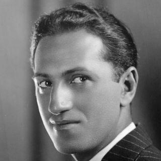 ....Il Pianoforte 25 - Musiche di George Gershwin