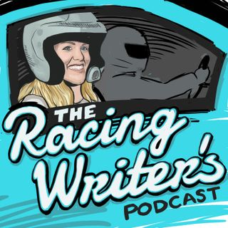 Ep. 124 | Regan Smith